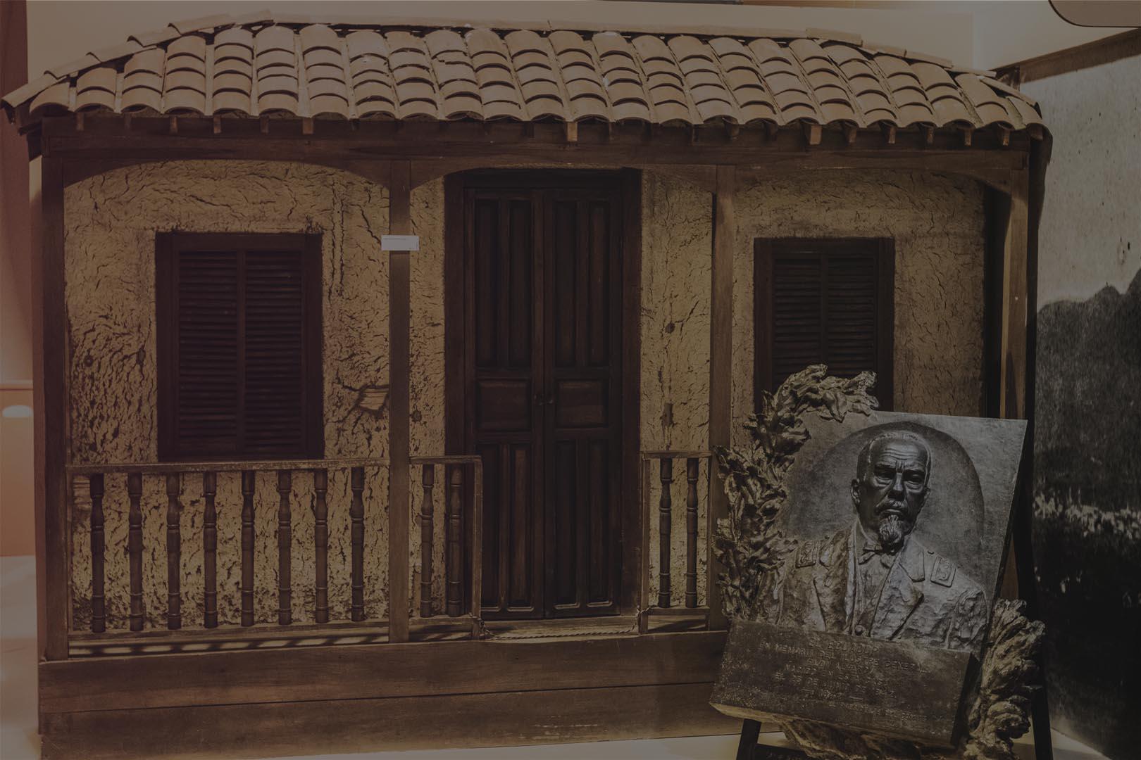 Casa de Alfaro