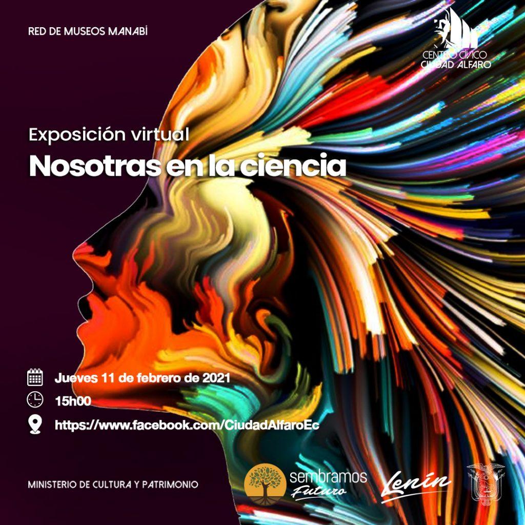 Ciudad Alfaro presenta agenda variada en febrero