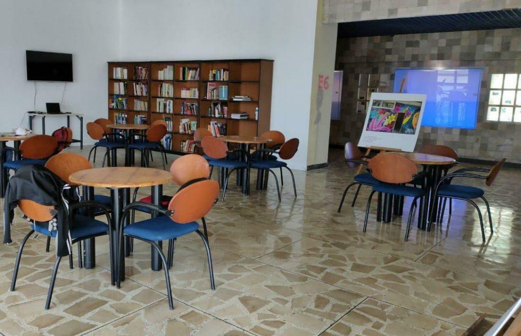 El Museo de Bahía de Caráquez se activa después de 6 años