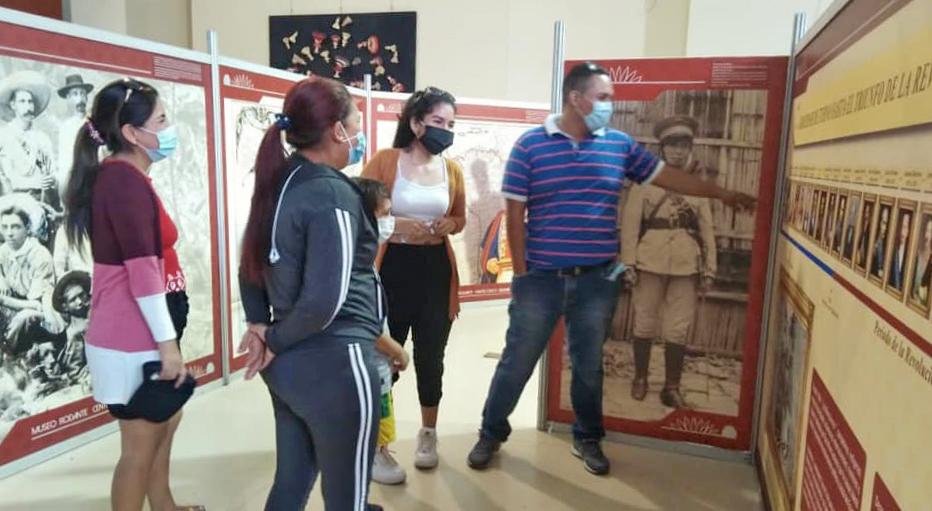 Ciudad Alfaro conmemora el Día Internacional de los Archivos con agenda de actividades